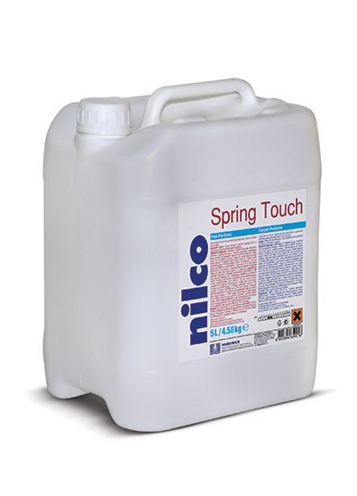 spring_touch_5kg